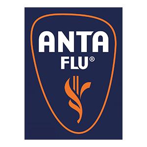 Anta-Flu