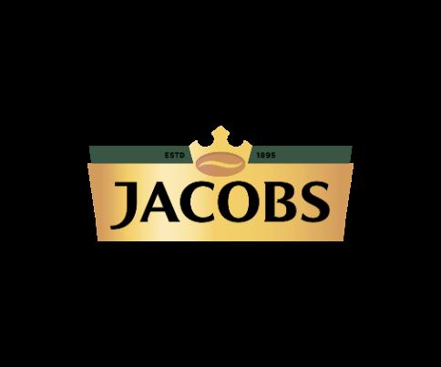 Jacobs