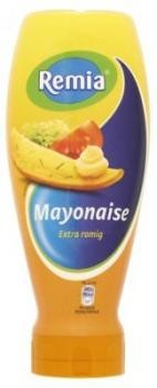 Remia Mayonaise (6 x 500 ml)