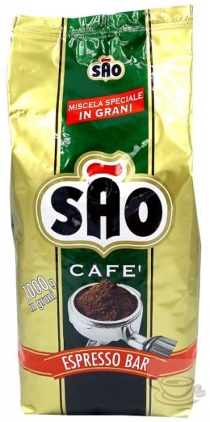 Pellini SAO Cafe Espresso Bar 1kg
