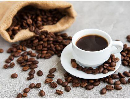 Coffee Beans Surprise 6kg