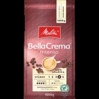 Melitta BellaCrema Intenso 1kg