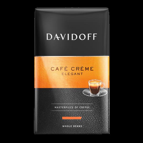 Davidoff Café Crème 500g