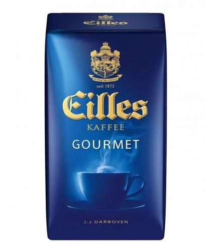 Eilles Gourmet Café Gemahlen 500g