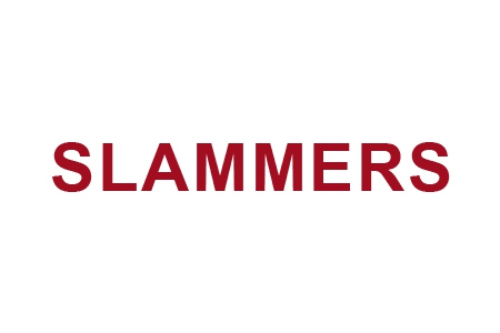 Slammers