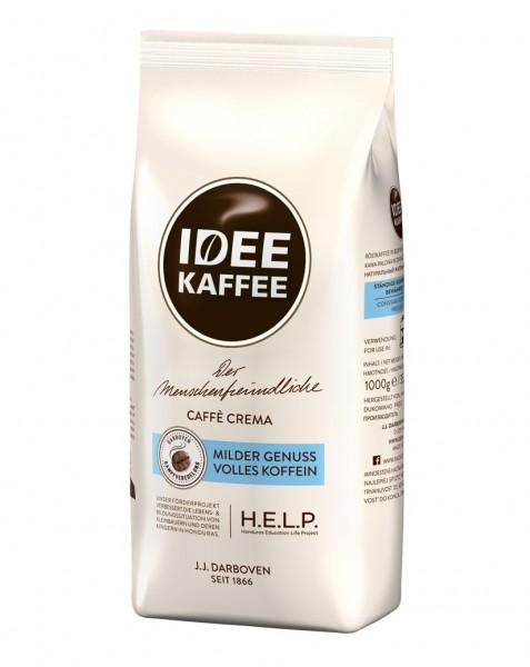 Idee Caffè Crema 1kg