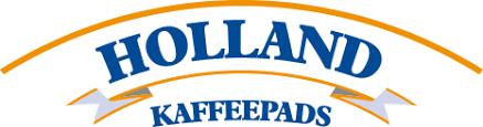 Holland Kaffeepads