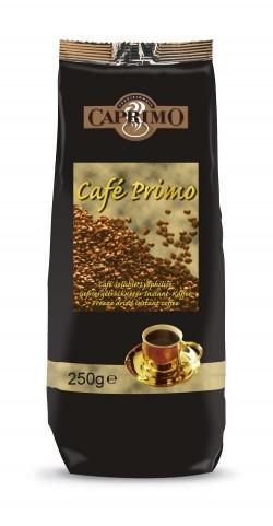 Caprimo Café Primo 250g