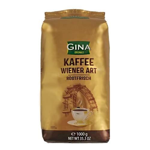 Gina Wiener Art 1kg