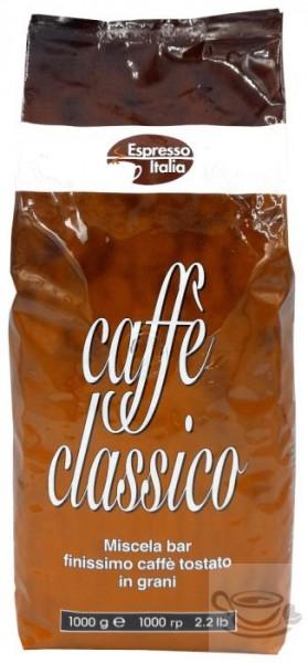 Gimoka Caffè Classico 1kg