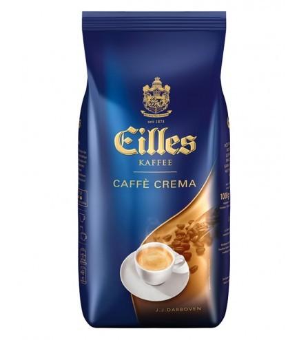 Eilles Caffè Crema 1kg