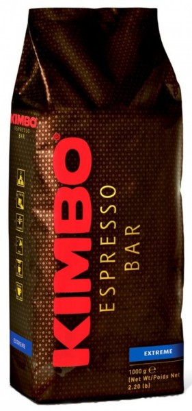 Kimbo Extreme 1kg
