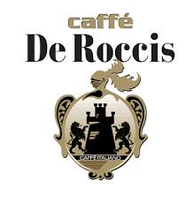 Caffé De Roccis