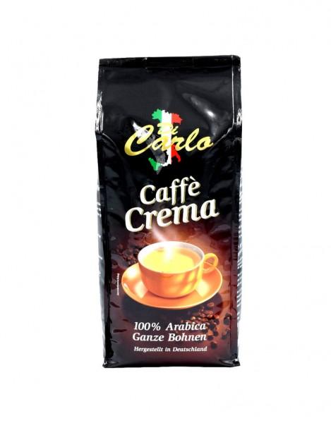 Di Carlo Caffè Crema 1kg