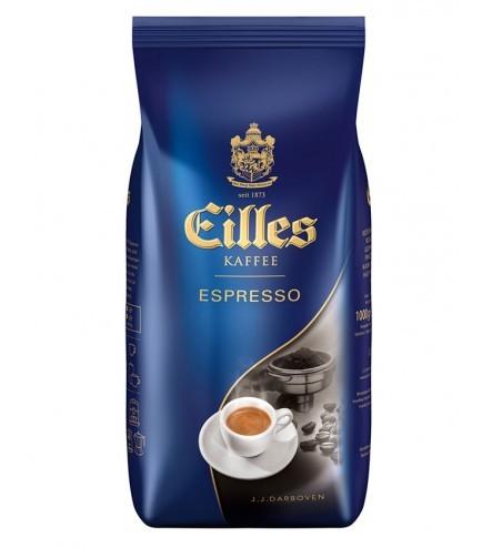 Eilles Espresso 1kg