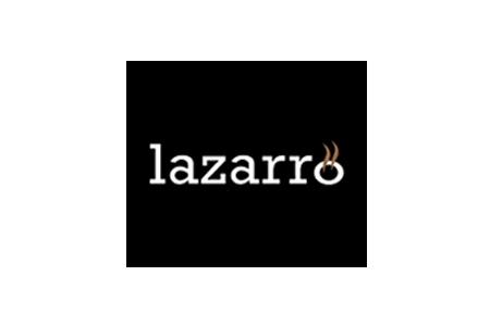 Lazarro